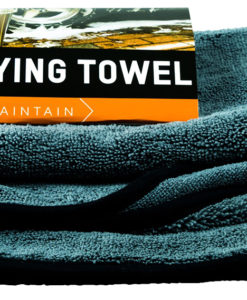 Drying Towel folded copy
