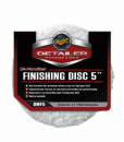 meguiars-da-microfiber-finishing-discs-5-inches-15-123
