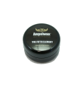 Angelwax-The-Fifth-Element-30ml-1