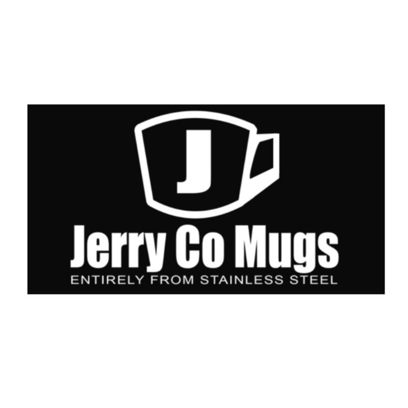 Jerry Co Mugs